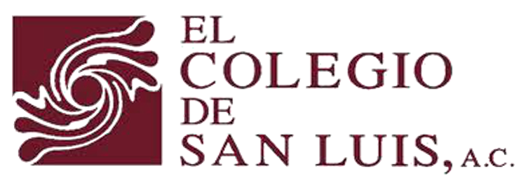 El Colegio de San Luis